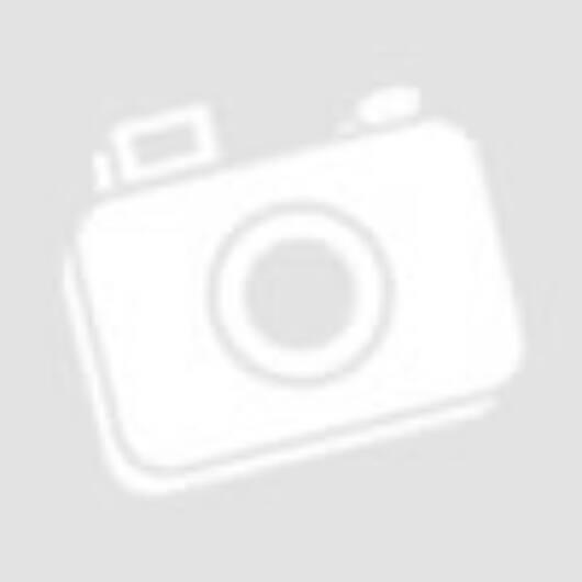 Szivacsmatrac - Extra kemény-hab huzattal (15 cm)-90x200